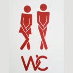 尿からわかる身体の不調
