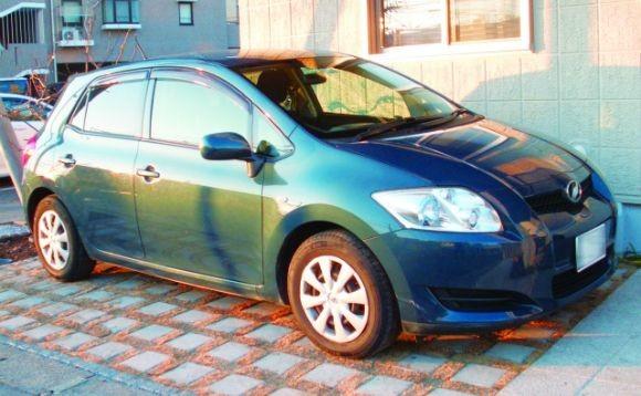 2016-01-31_new-car