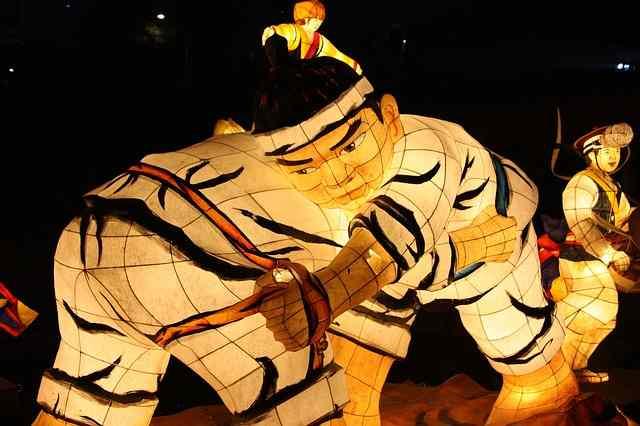 相撲 の 懸賞 金 は いくら