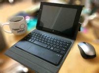 Windowsタブレット Diginnos