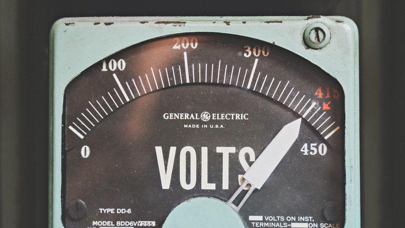 アルミテープチューンでバッテリーが強くなる!?